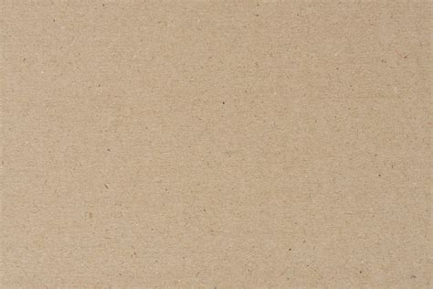 craft paper texture paper texture brown kraft sheet background the real