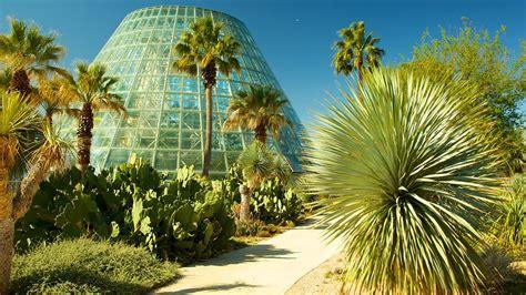 Botanic Gardens San Antonio San Antonio Botanical Gardens In San Antonio Expedia