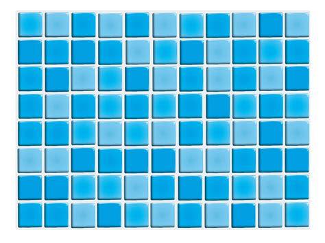Fliesenaufkleber Mosaik by Fliesenaufkleber Klebefliesen Mosaik 53