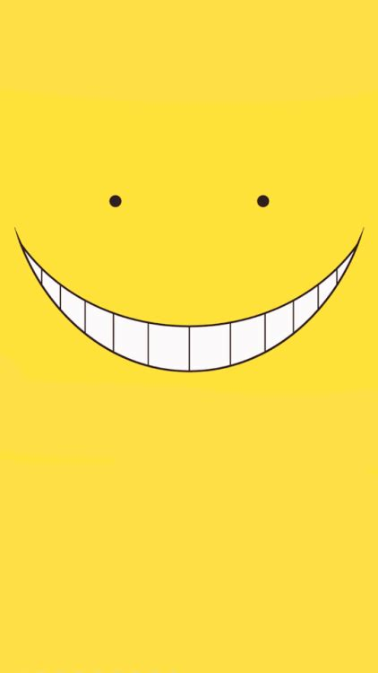 assassination classroom wallpaper wallpapersafari