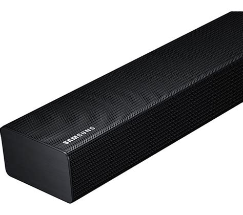 buy samsung hw k650 3 1 wireless sound bar free delivery currys