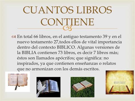 libro el testamento de mara diapositiva carlos mario biblia