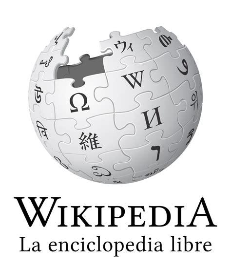 evangelio la enciclopedia libre en espa 241 ol la enciclopedia libre