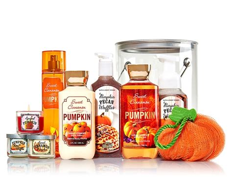 Bath And Body Works Giveaway - bath body works prize pack giveaway 100 winners heavenly steals
