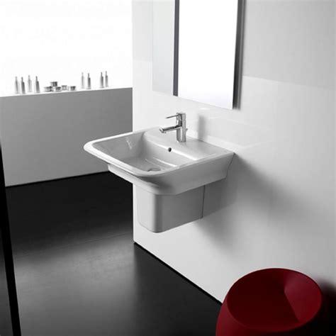Roca Shower Bath 100 roca shower bath amberes basin wash basin taps
