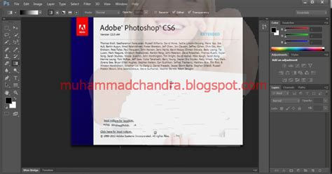 download photoshop cs6 full version rar adobe photoshop cs6 rar filesjunkies