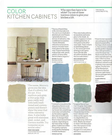cottage modern the right colors for your kitchen cabinets my favorite whites