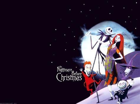 nightmare before christmas online free full movie