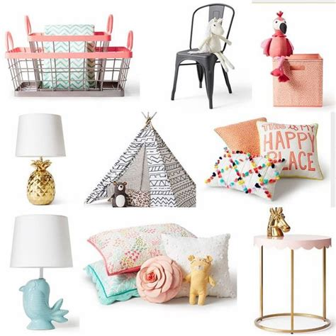 target kids bedroom decor pinterest the world s catalog of ideas