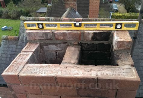 how to rebuild a fireplace cost of fitting multi purpose chimney cowls to stop birds