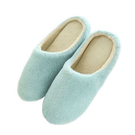 indoor slippers for soft warm indoor slippers indoor sandal