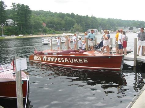 miss catalina speed boats winnipesaukee power boat association winnipesaukee forum
