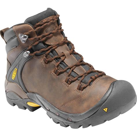 keen hiking boots keen ketchum hiking boot s backcountry