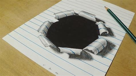 K Drawing 3d by Artist Creates 3d Drawings Inspired By Anamorphic