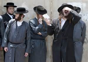 Ultra orthodox jews want flights without movies stewardesses