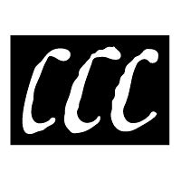ccc eps vector logo download easylogo cn