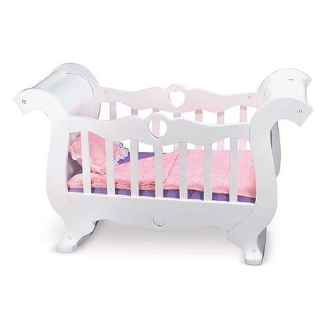And Doug Crib by Baby Cribs Cribs And Dolls On
