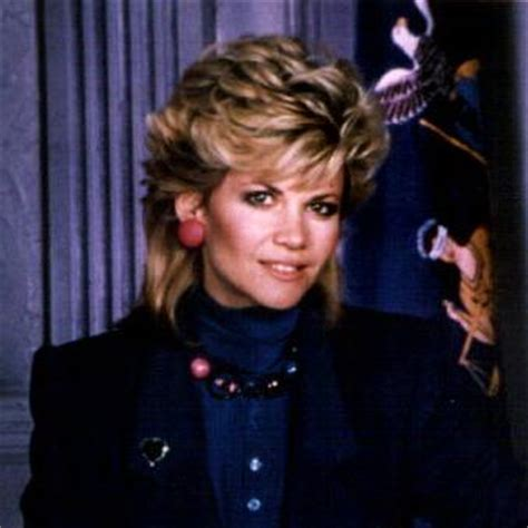 markie post haircut the daily momlet celebrating the lady mullet and other
