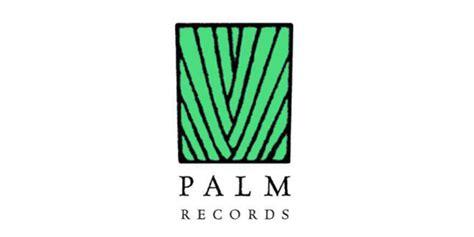 Palm Records Palm Records S Profile Musicpage