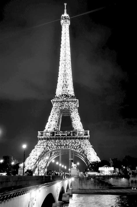 Eiffel Tower Sparkle | The Eiffel tower | Pinterest
