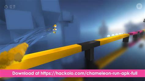 hard time full version apk download get chameleon run apk full version paid version
