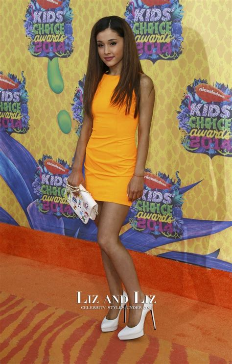 ariana grande short yellow cocktail party dress kids