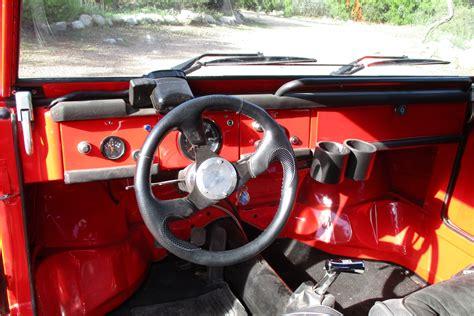 1974 volkswagen thing interior 1974 volkswagen thing convertible 198479