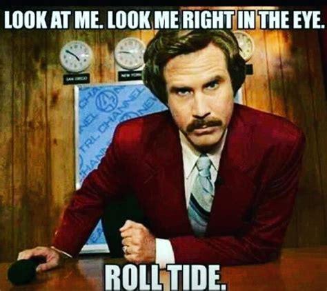 Clemson Memes - clemson football memes 28 images clemson memes 28