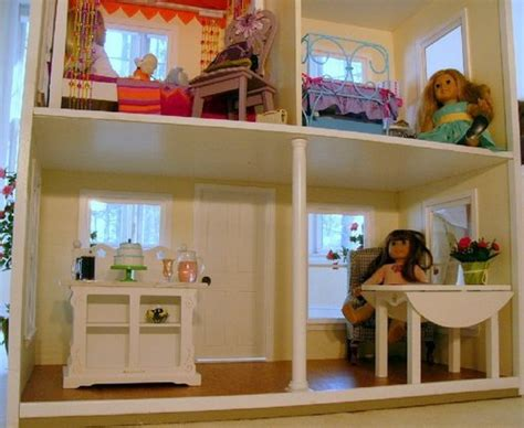 doll house for american girl dolls american girl dolls images american girl dollhouse hd wallpaper and background photos