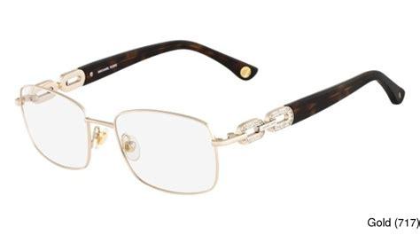 buy michael kors mk365 frame prescription eyeglasses
