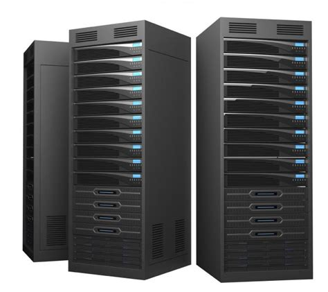 best small business server how to choose the best small business server