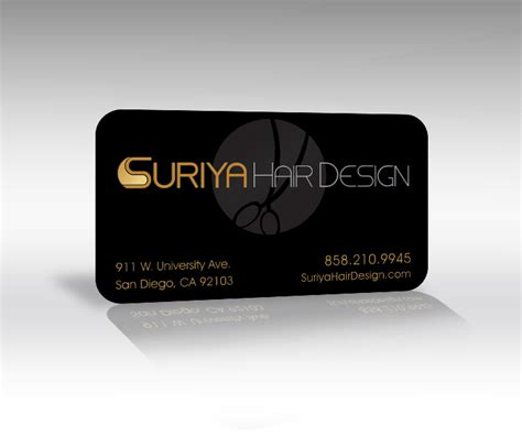 Business Cards San Diego