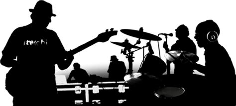Sweater Gorillaz Rock Band 1 Hitam sbaraglio arrangiamento rock