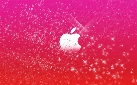 girly wallpaper ai 23 best images about wallpapers girly on pinterest