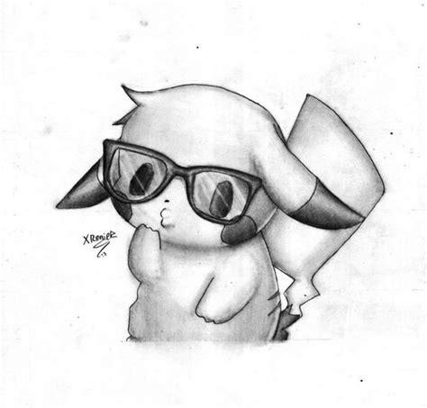 imagenes hipster lapiz imagenes hipster anime de dibujo buscar con google