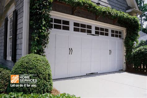 garage door garage doors garage door openers