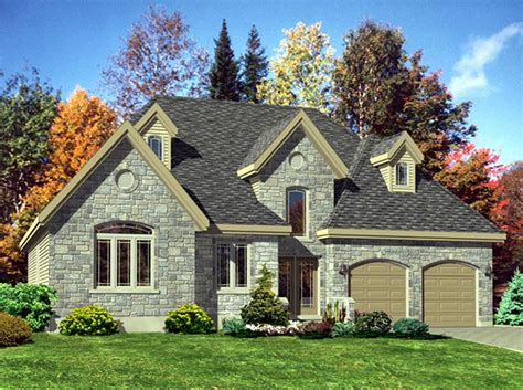 european house plans one one european house plan 90009pd architectural