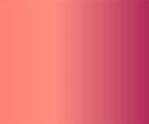 fresh background gradients webgradientscom