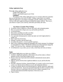 libreoffice cover letter template