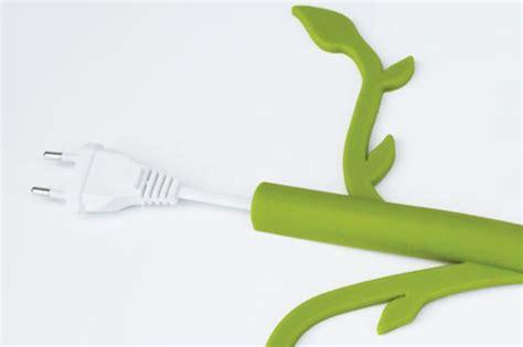 kabel dekorativ verstecken tolle do it yourself deko aus kabeln und seilen f 252 r die wand
