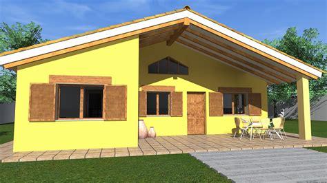 casa siena casa siena construcci 243 n casa dos aguas