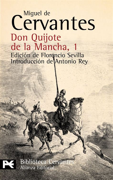 libro cervantes don quijote dela mancha libro www pixshark com images galleries with a bite