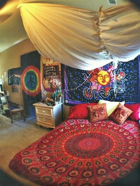 hippie bedroom decor uk 10 best images about x boho hippie x on pinterest