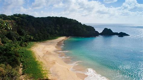 world most beautiful beaches 12 most beautiful beaches in the world worlderz