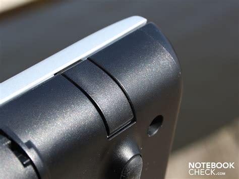 Keramik Tischplatte Test by Test Sony Vaio Vpc Ec1m1e Notebook Notebookcheck Tests