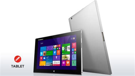 Tablet Lenovo 10 Inch Terbaru lenovo ideatab miix series notebookcheck net external reviews