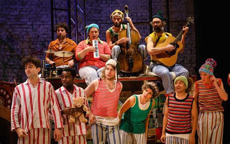 pan is flying high at national theatre londonist