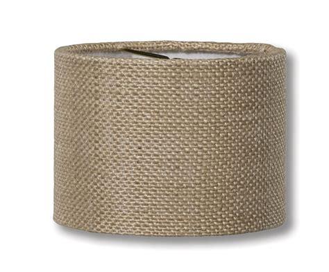 Mini Drum Chandelier Shades Wholesale L Parts B P L Supply