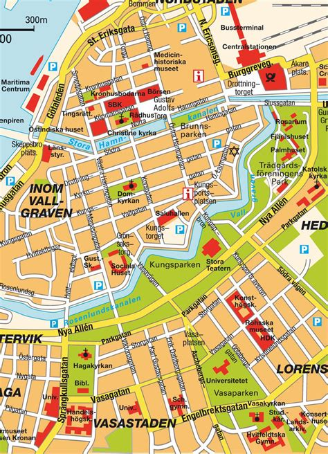 Home Design For Cheap by Map Gothenburg Sweden Maps And Directions At Map