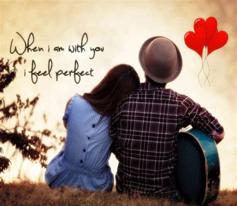 wallpaper of cute couple cute couple hug wallpapers pictures of lovers hugging